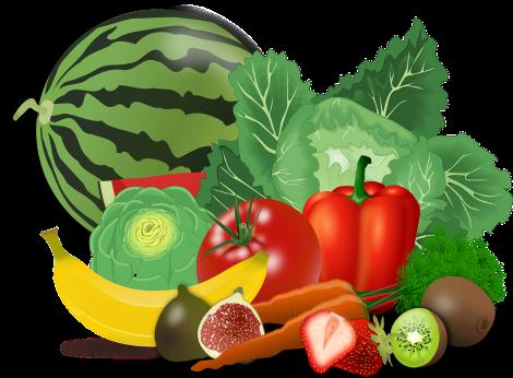 fruits-155616_1280 (1)