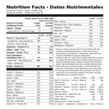 3110_F1_CookiesNCream_NutritionFacts_US