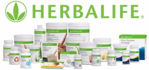 HERBALIFE-PRODUCTS-AT-60-DISCOUNT-RATE_1